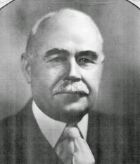 Dr. T.E. Schumpert