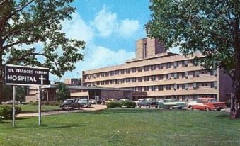 st-francis-cabrini-hospital-02-lg