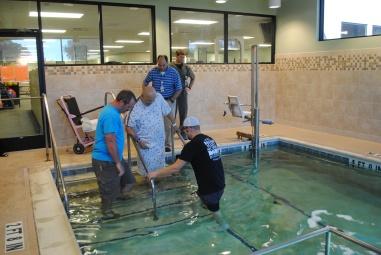 believer-baptism