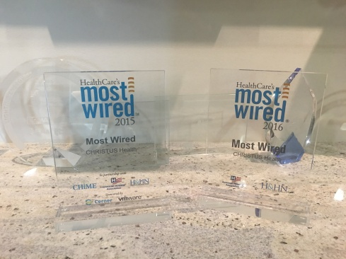 most-wired-awards-picture