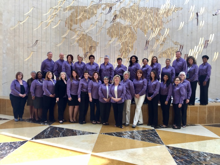 2016 Press Ganey NCC_CHRISTUS Health Leadership_Group Photo.jpg