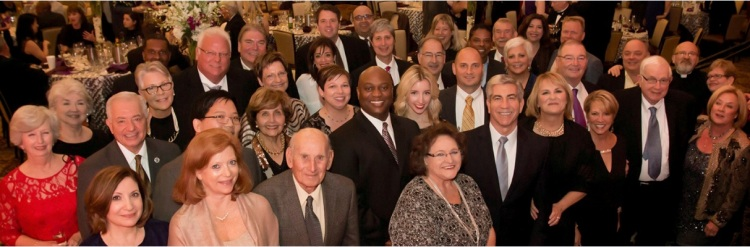 st-patrick-foundation-celebrates-donors