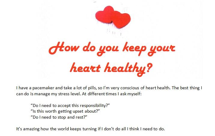 heart-healthy-frank-sue
