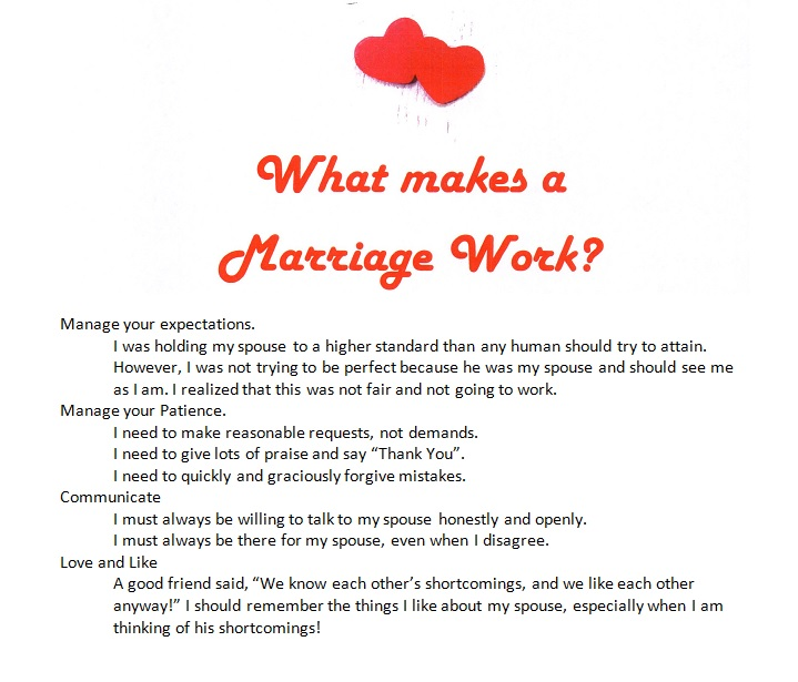 make-a-marriage-work-frank-and-sue