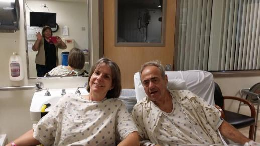 willstrop-and-golden-picture-in-hospital