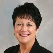 Debi Pasley