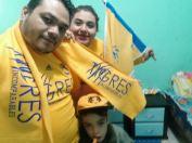 cristo yellow cheer
