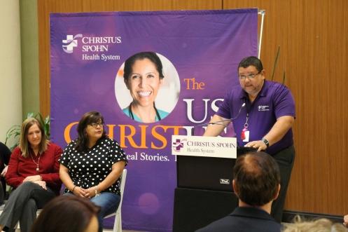 CHRISTUS Spohn CHRISTUS Fund2 (2)