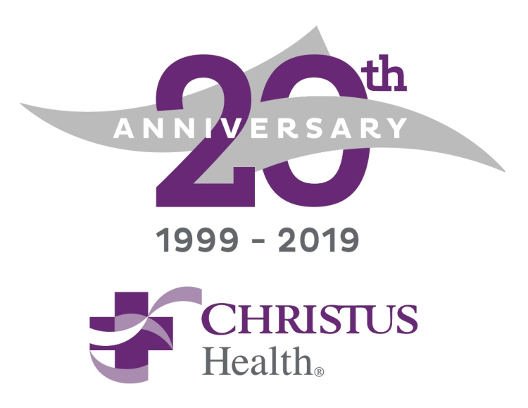 christus_20th_anniv_logo_c1_english
