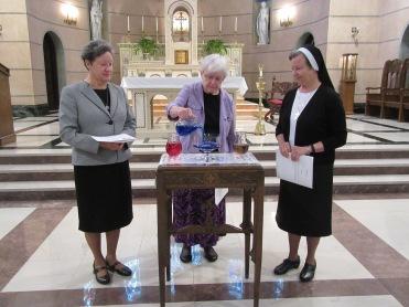 congregations ritual 4